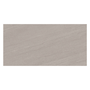 Kursaal Neutral Soft Grip Tile, 1200x600 | Floor Tiles