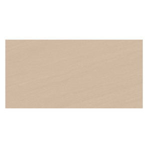 Kursaal Ashen Soft Grip Tile, 1200x600 | Floor Tile