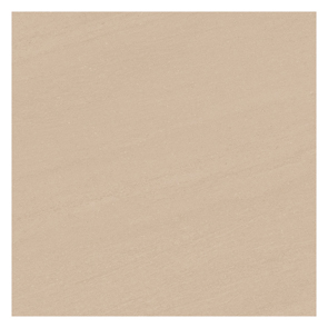 Kursaal Ashen Soft Grip Tile, 600x600 | Wall and Floor Tiles