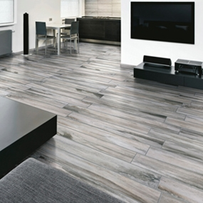 Living Room Floor Tiles from Gemini Wall & Floor Tiles - CTD Tiles