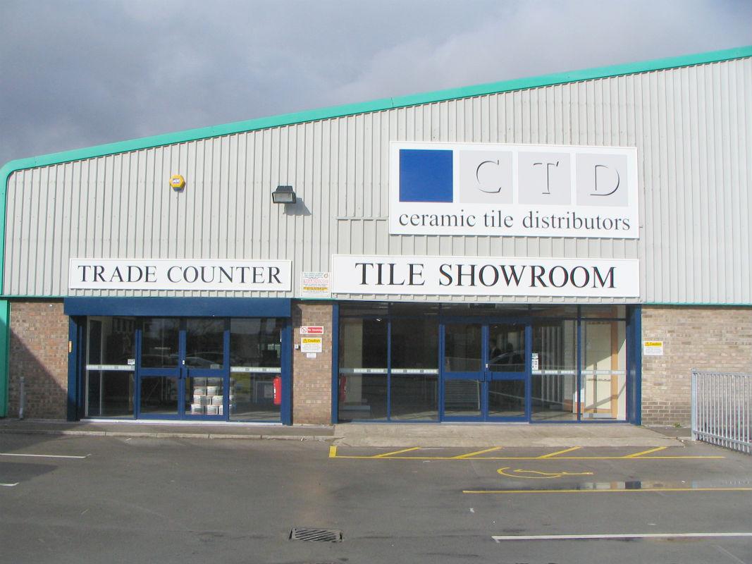 Tiles Weston Super Mare Tile Shop Ctd Tiles