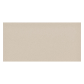 Savoy Oat Gloss Tile - 200x100mm