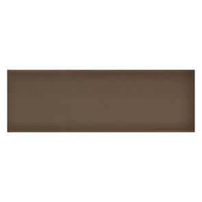 Savoy Carraway Gloss Tile - 300x100mm