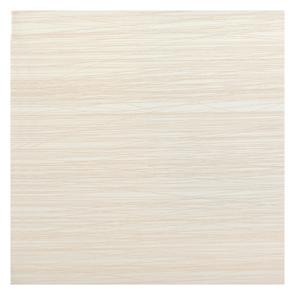 Elegant Cream Matt Tile 450x450mm Floor Amp Wall Tiles