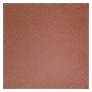 Quarry Red Flat Tile - 150x150mm