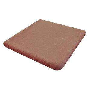 Quarry Red REX Tile - 150x150mm