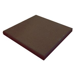 Quarry Brown RE Tile - 150x150mm