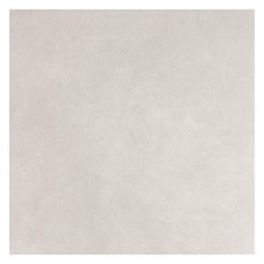 Sahara White Rectified Tile 600x600mm Wall Amp Floor Tiles