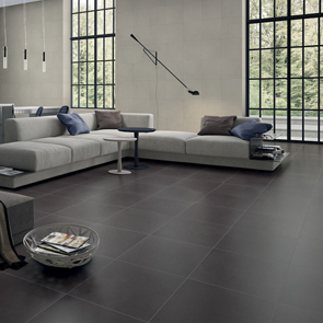 Vitra Sahara Mocha Rectified Tile - 600x600 mm