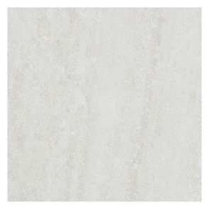Pietra Pienza Light Grey Matt Rectified Tile - 600x600mm