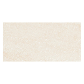 Pietra Pienza Beige Matt Rectified Tile - 600x300mm
