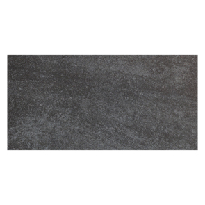 Pietra Pienza Antrasite Matt Rectified Tile - 900x450mm