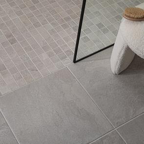 Nature Bone Mosaic Tile 52 5x52 5mm Wall Tiles Ctd Tiles