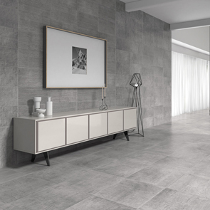 Timeless Saw Perla Tile - 600x300mm