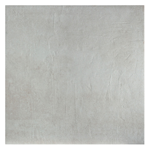 Timeless Perla Tile - 600x600mm