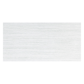 Timeless Saw White Tile - 600x300mm
