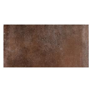 Terra Nova Mocha Tile 800x400mm Wall Amp Floor Tiles Ctd