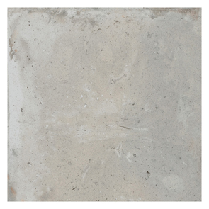 District Soft Grey Tile 600x300mm Floor Amp Wall Ctd Tiles