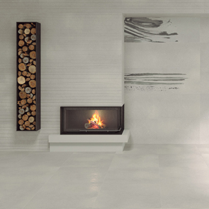 Sintesis Perla Tile - 600x300mm