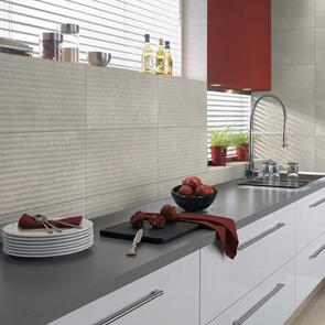 Sintesis Perla Mountain Tile - 600x300mm