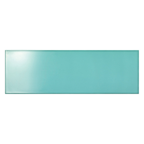 Frame Aqua Tile - 760x250mm