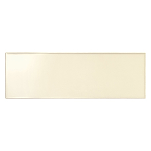 Frame Cream Tile - 760x250mm