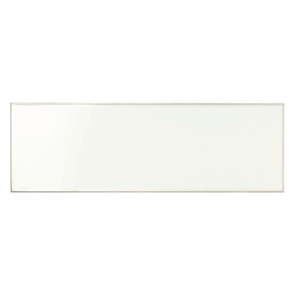 Frame Milk Tile - 760x250mm