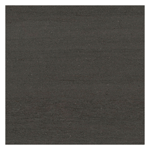 Kursaal Raven Soft Grip Tile - 600x600mm