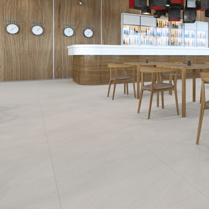 Kursaal Pure Soft Grip Tile - 600x600mm