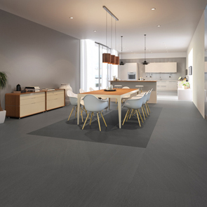Kursaal Raven Soft Grip Tile - 600x300mm
