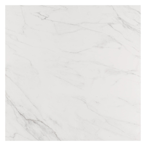 Classic White Tile 600x600mm Wall And Floor Tiles Ctd