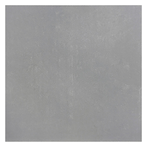 Traffic Light Grey Matt Tile - 600x600mm