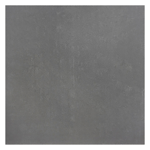 Traffic Dark Grey Matt Tile - 600x600mm