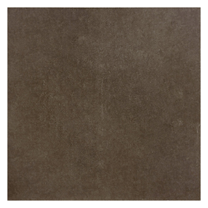 Traffic Mocha Structured Tile - 600x300mm