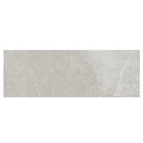 Rock Grey Tile - 690x240mm