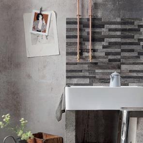 Inwood Wall Tiles 3d Effect Tiles Ctd Tiles