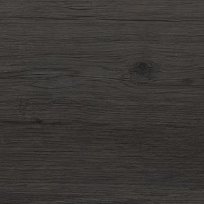 Aspenwood Anthracite Tile - 1200x200mm