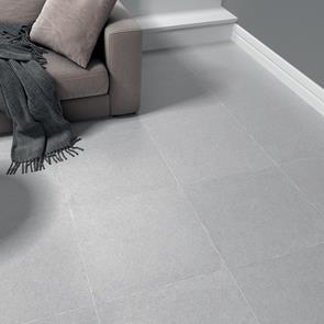 Buxy Perla Tile - 600x600mm