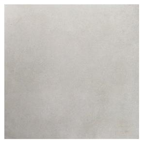 Bayamo Grey  Matt Tile - 223x223mm