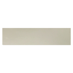 Poitiers Pearl Bone Gloss Tile - 300x75mm