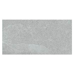 Cliveden Grey Tile - 500x250mm