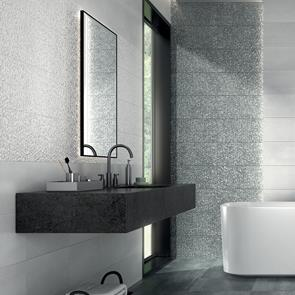 Barrington Concept Cream Tile - 500x250mm