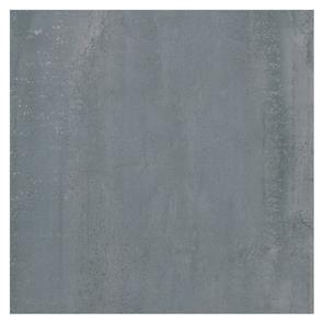 Barrington Graphite Tile - 500x500mm