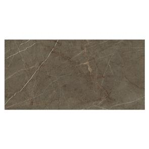 Marmori Pulpis Bronze Lappato Tile - 1200x600mm