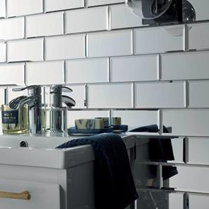 Mosaic Kitchen Tiles Glass Mixed Material Mosaics Ctd Tiles