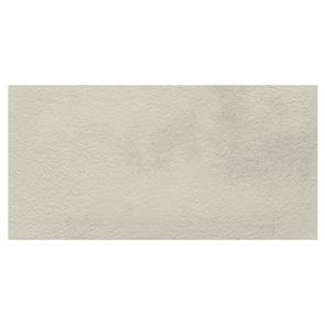Naturstone Rock Grys Structured Tile - 598x298mm