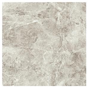 Tundra Sky Grey Semi Polished Wall and Floor Tile - 600x600mm