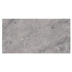 Marmori Cloud Grey Polished Tile - 1200x600mm