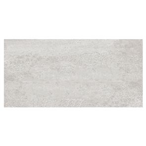 Ashlar Crafted Grey Textured Tile - 600x300x10mm