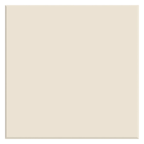 Reflections Shell Satin Tile - 150x150mm